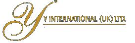 Y International